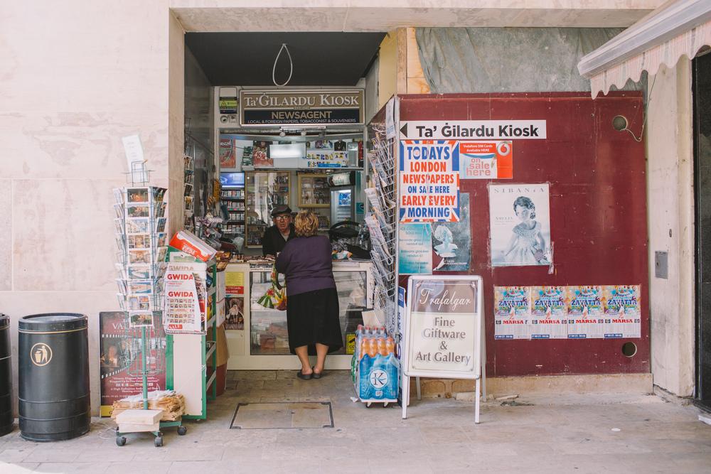 Kiosk guy LR-1.jpg