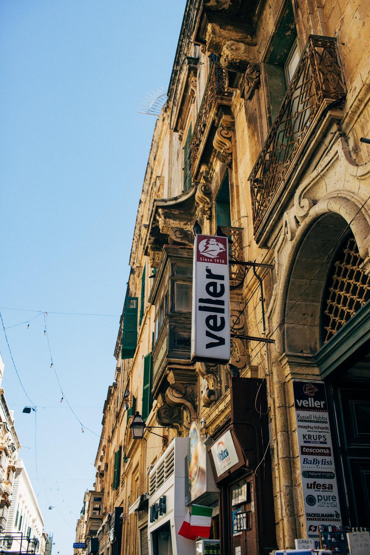 Valletta Walk LR-3.jpg