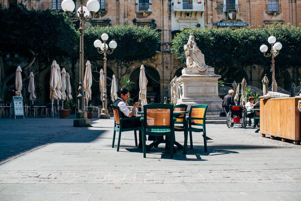 Valletta Walk LR-10.jpg