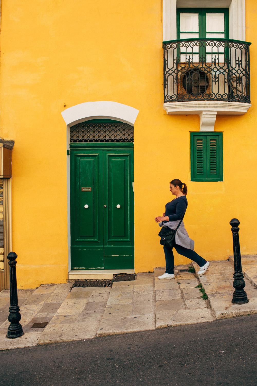 Valletta Walk LR-13.jpg