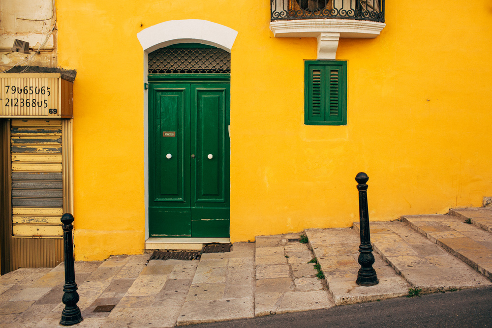 Valletta Walk LR-12.jpg