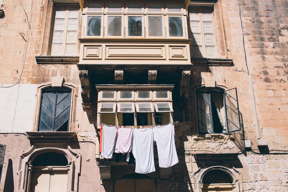 Laundry II LR-4.jpg