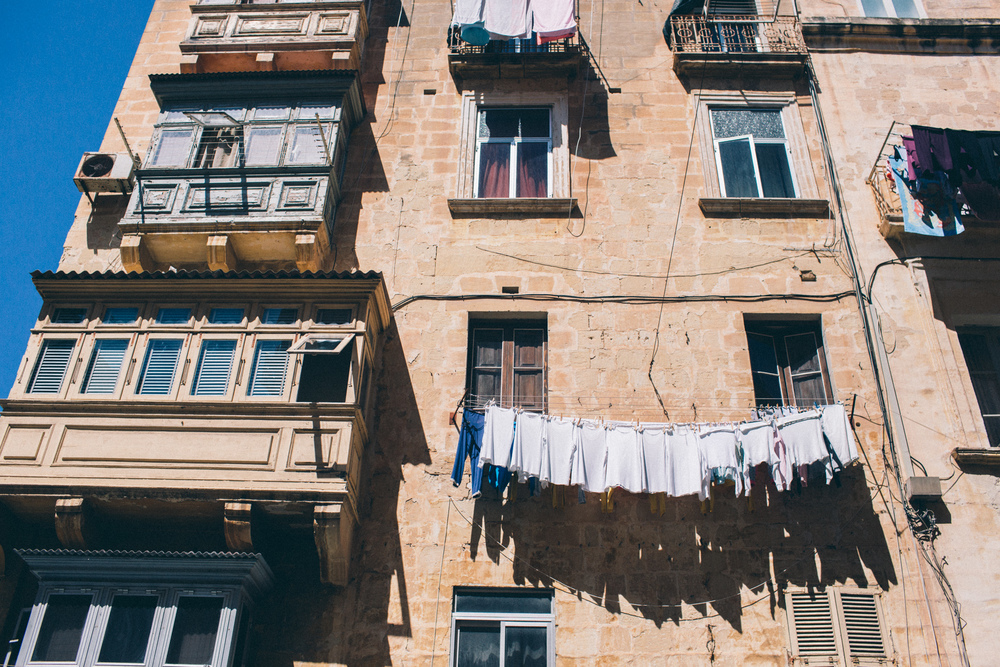 Laundry II LR-5.jpg