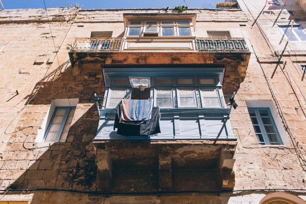 Laundry II LR-10.jpg
