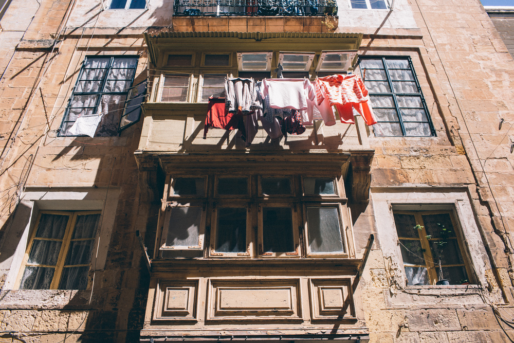 Laundry II LR-11.jpg
