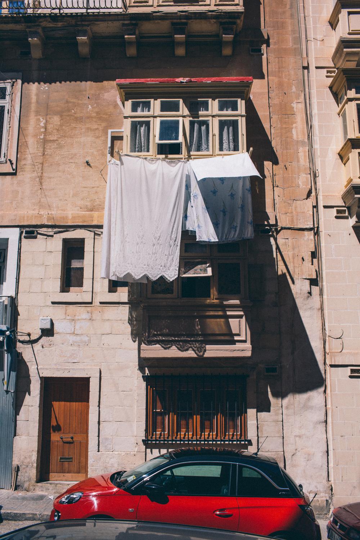Laundry II LR-15.jpg