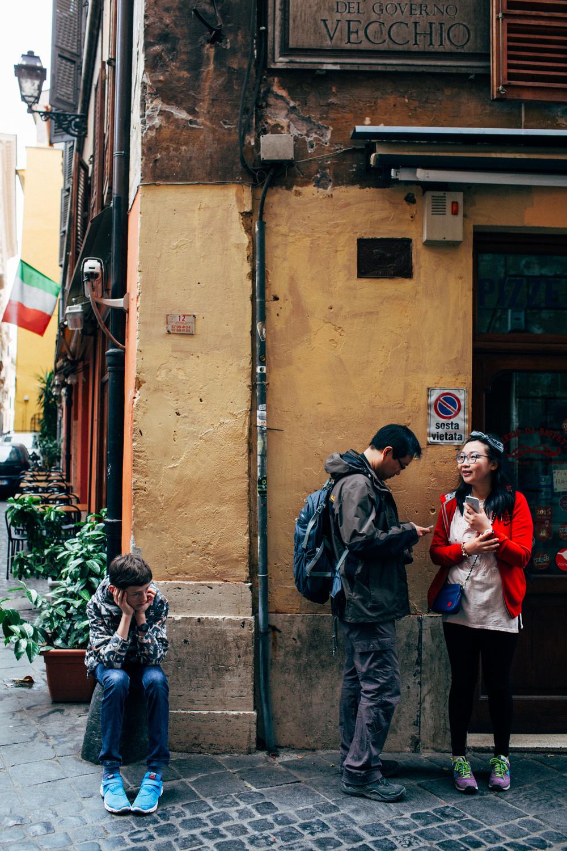 Roma LR-9.jpg