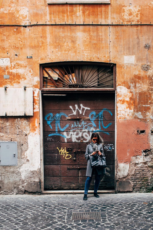 Roma LR-11.jpg
