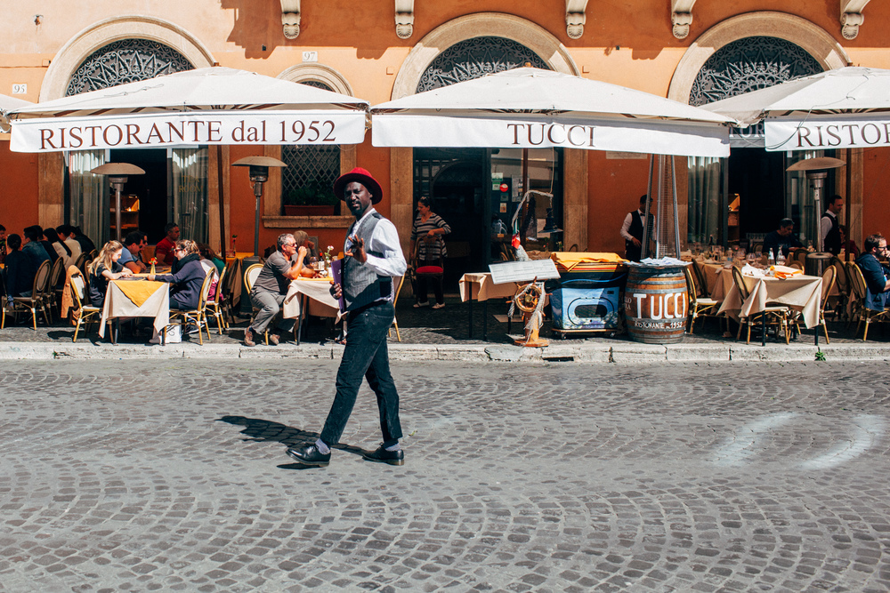 Roma LR-45.jpg