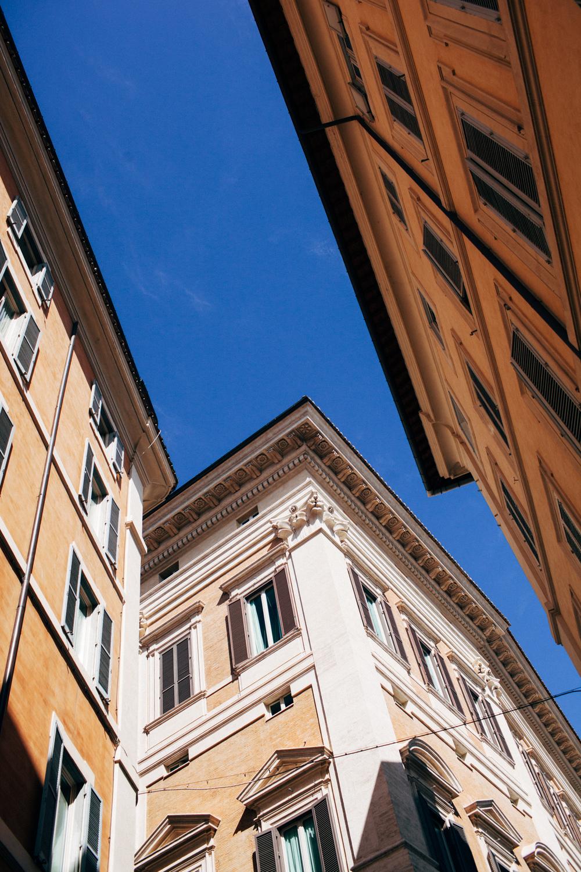 Roma LR-51.jpg