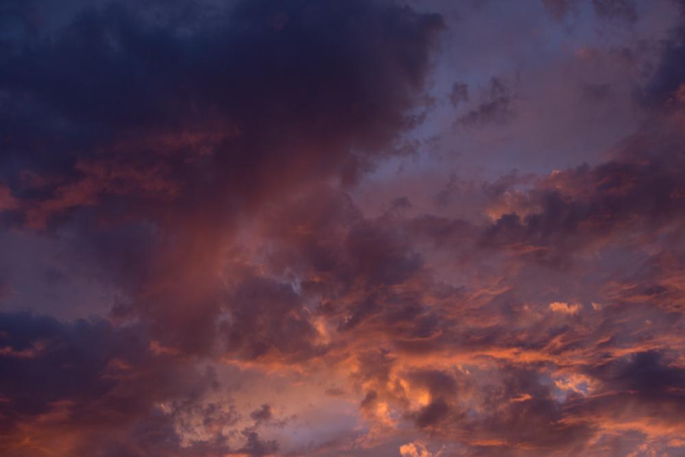 Clouds LR-4486.jpg