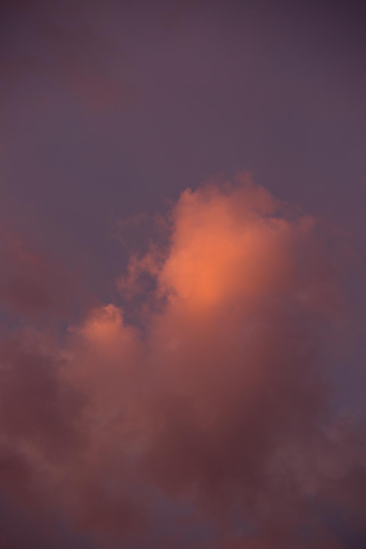 Clouds LR-4491.jpg