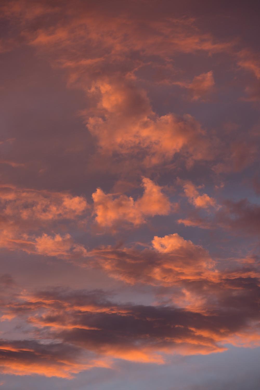 Clouds LR-4489.jpg