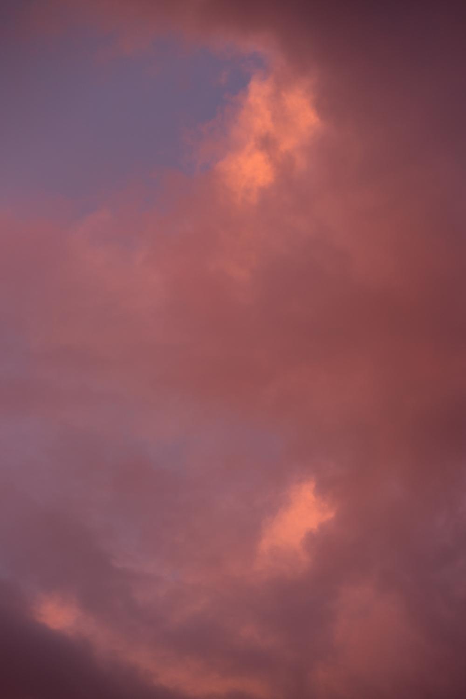 Clouds LR-4493.jpg