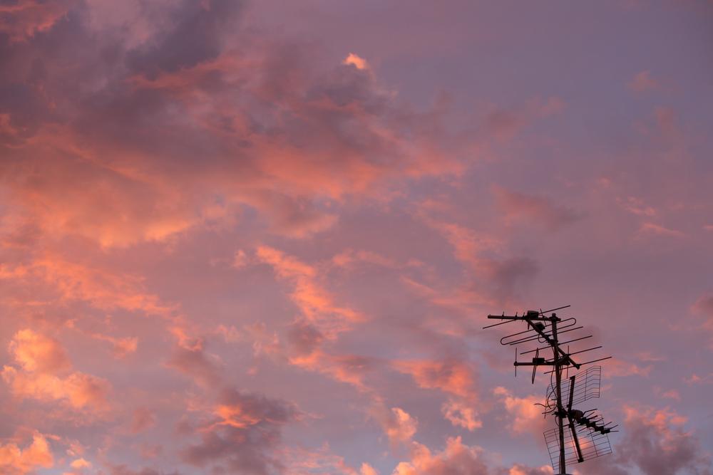 Clouds LR-4494.jpg