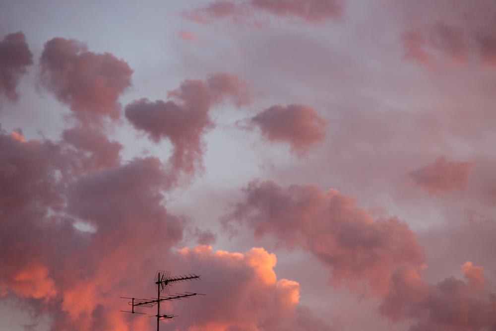 Clouds LR-4495.jpg