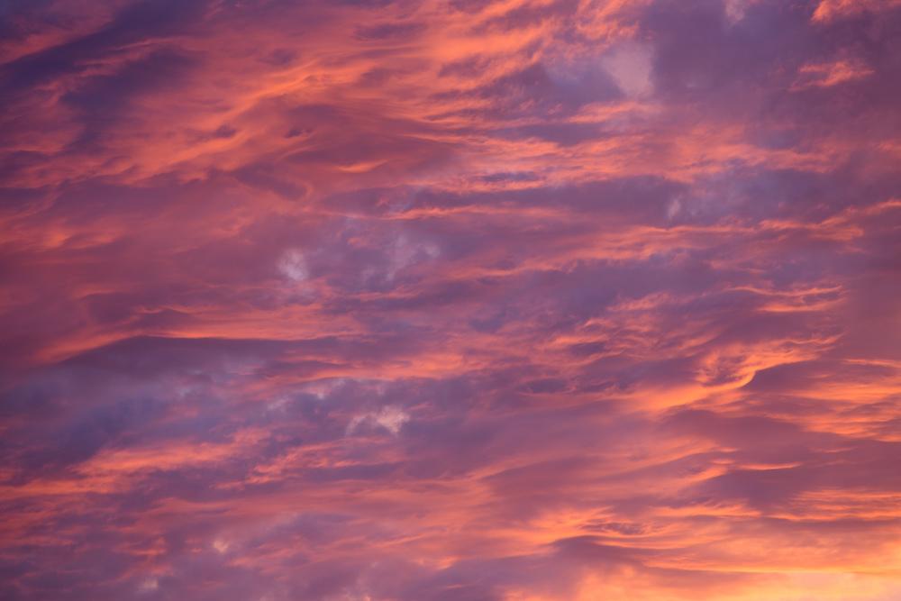 Clouds LR-4497.jpg