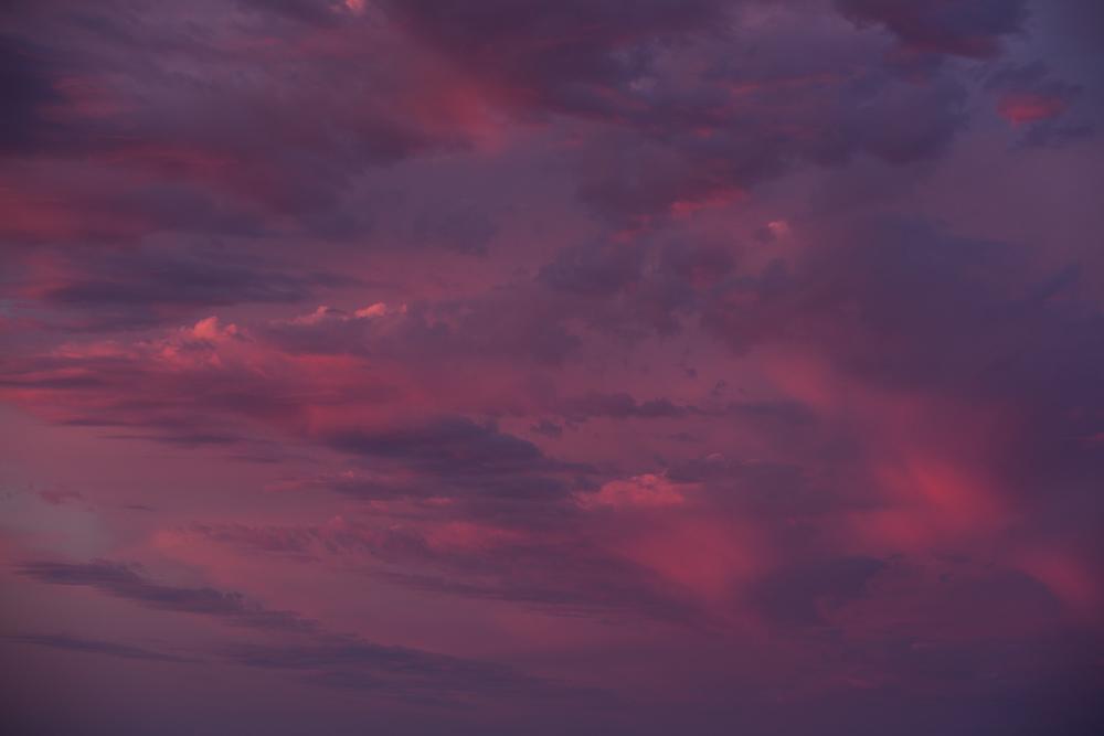 Clouds LR-4499.jpg