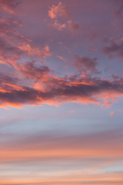 Clouds LR-4501.jpg