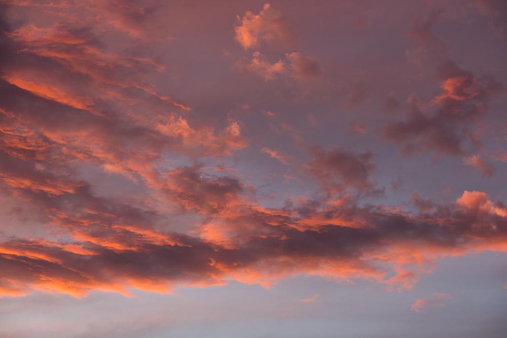 Clouds LR-4500.jpg