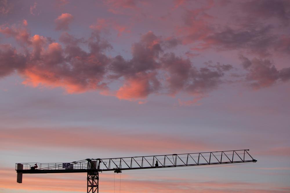Clouds LR-4505.jpg