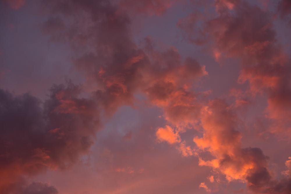 Clouds LR-4507.jpg