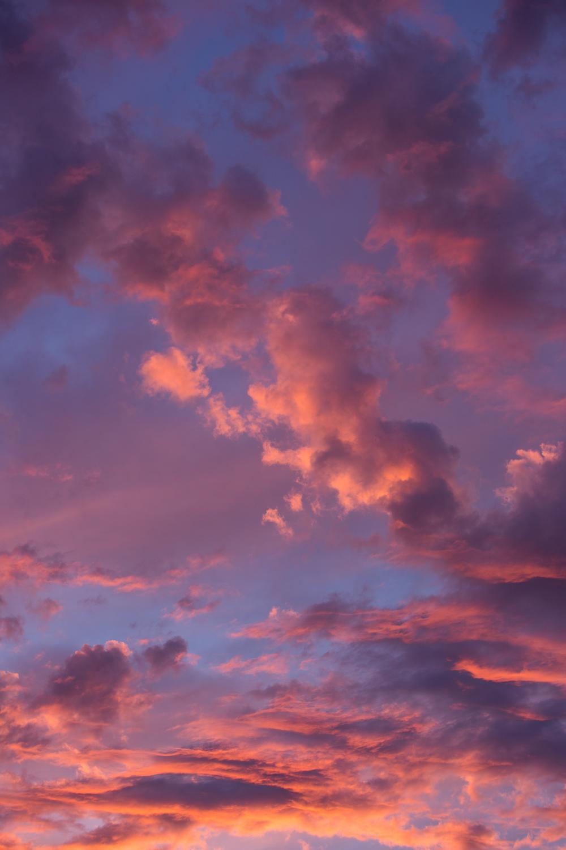 Clouds LR-4506.jpg