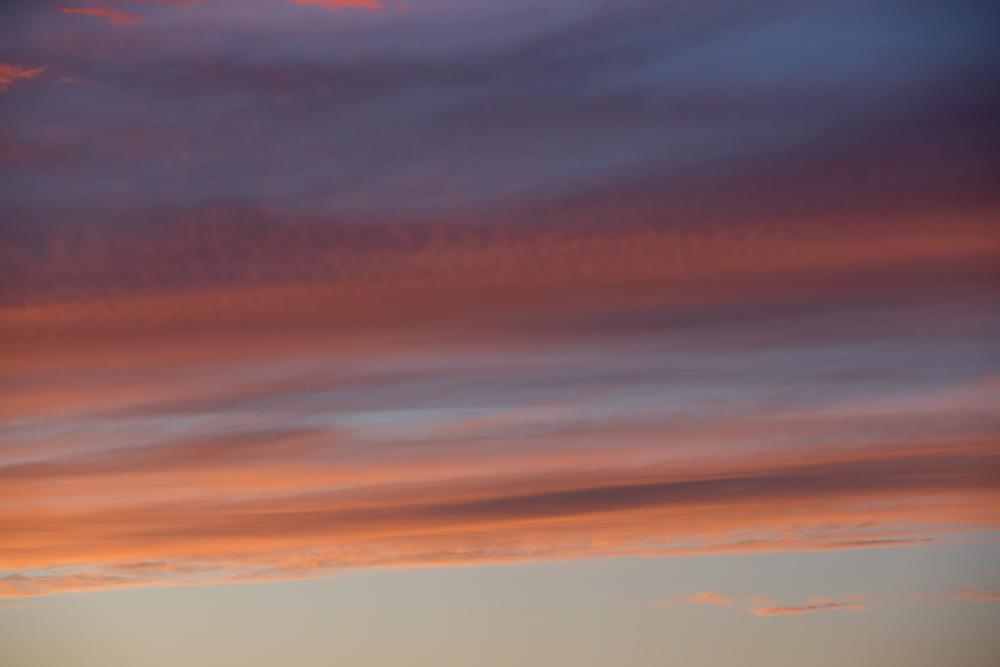 Clouds LR-4509.jpg