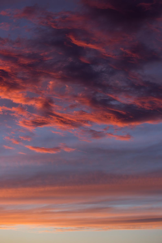 Clouds LR-4511.jpg