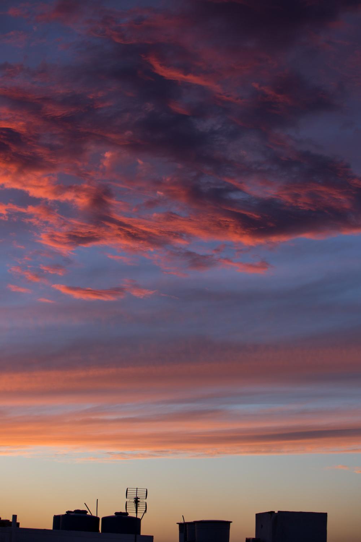 Clouds LR-4512.jpg
