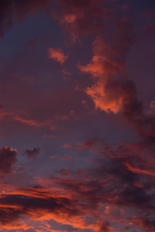Clouds LR-4514.jpg