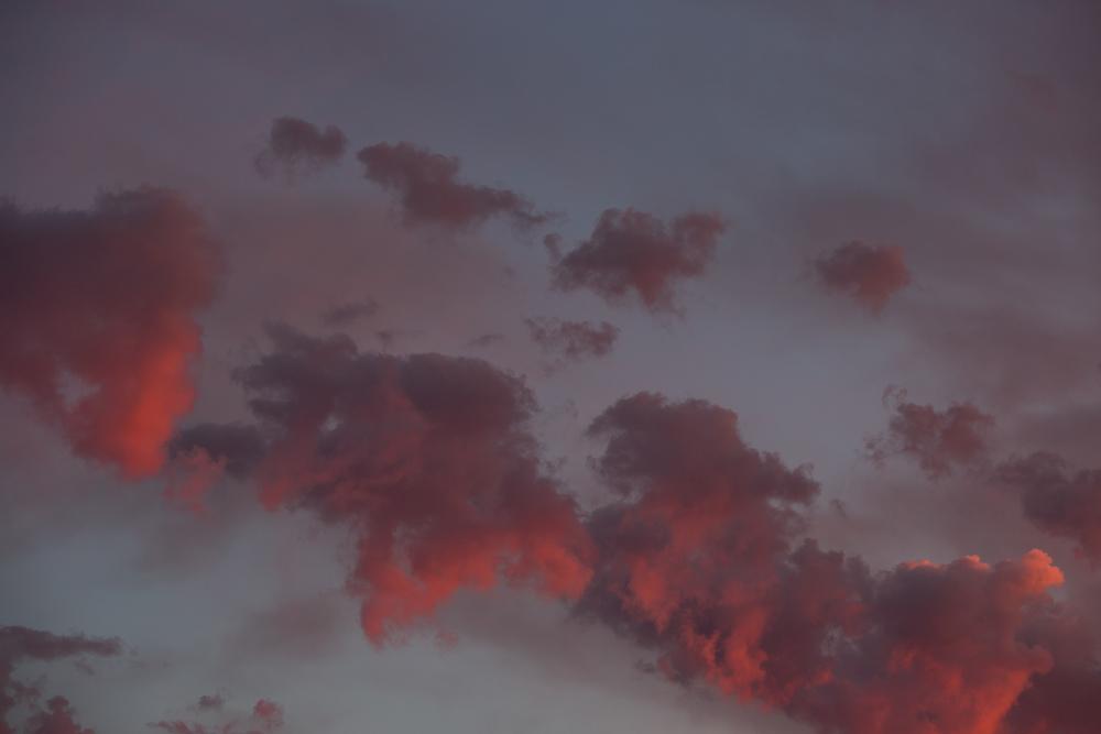 Clouds LR-4516.jpg