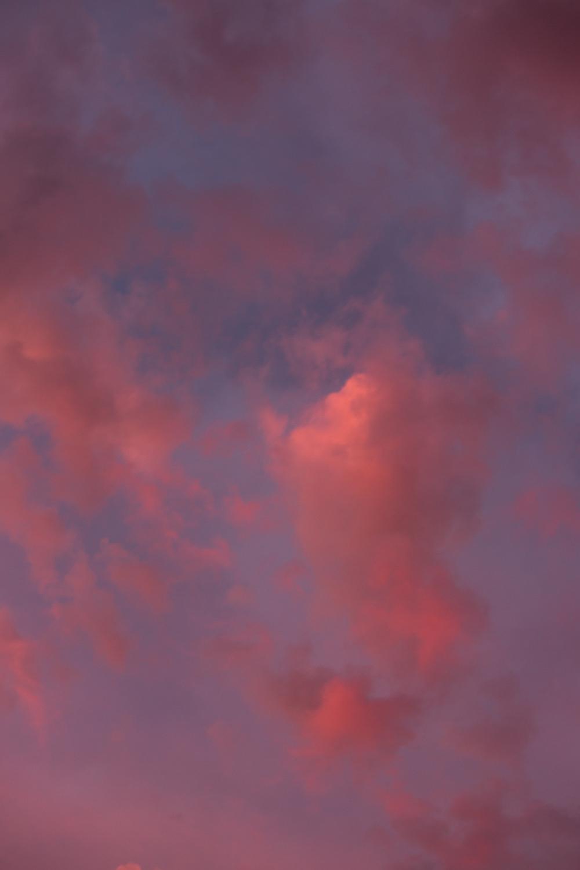 Clouds LR-4519.jpg