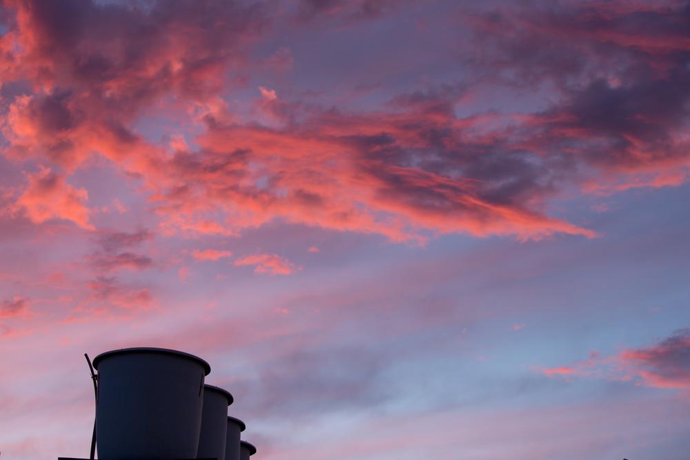 Clouds LR-4520.jpg