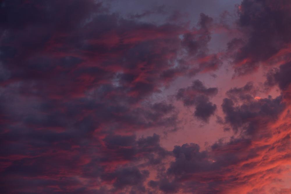 Clouds LR-4522.jpg