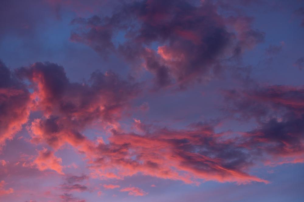 Clouds LR-4521.jpg