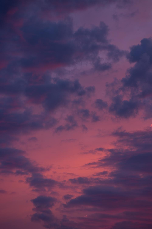 Clouds LR-4525.jpg