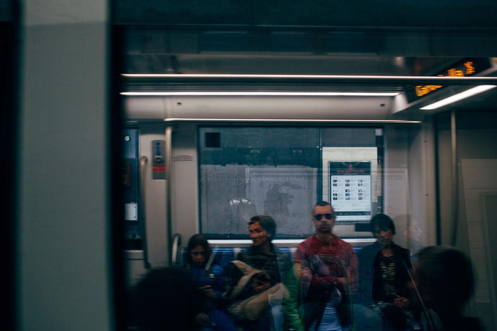 Roma Metro LR-6868.jpg
