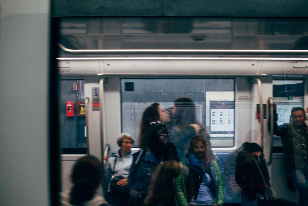 Roma Metro LR-6872.jpg