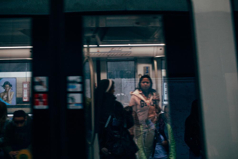 Roma Metro LR-6873.jpg