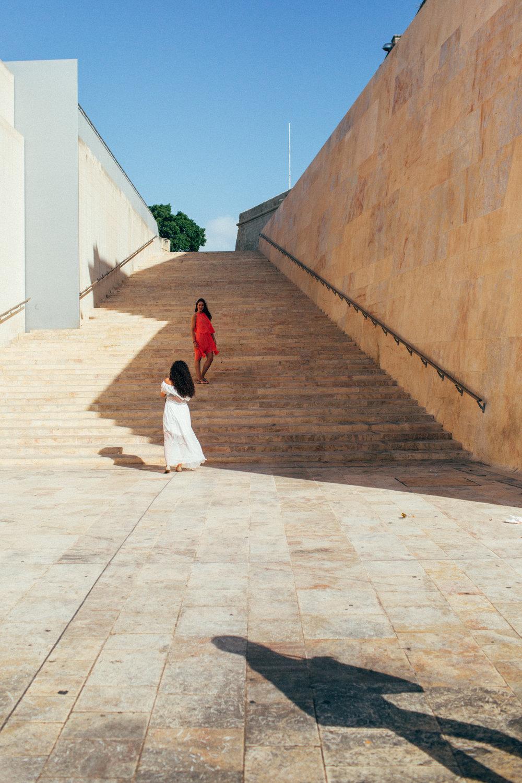 Valletta Stroll LR-1.jpg