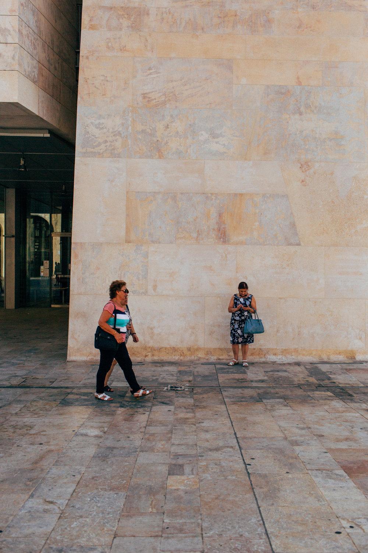 Valletta Stroll LR-3.jpg