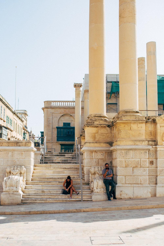 Valletta Stroll LR-4.jpg