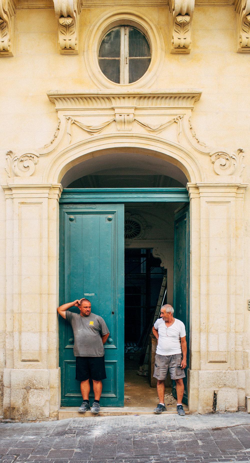 Valletta Stroll LR-6.jpg