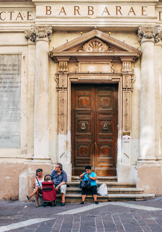 Valletta Stroll LR-7.jpg