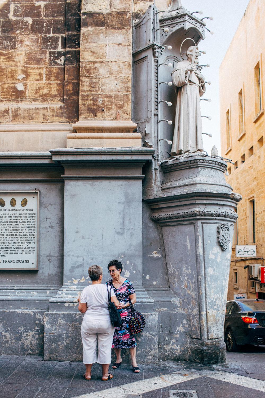 Valletta Stroll LR-8.jpg