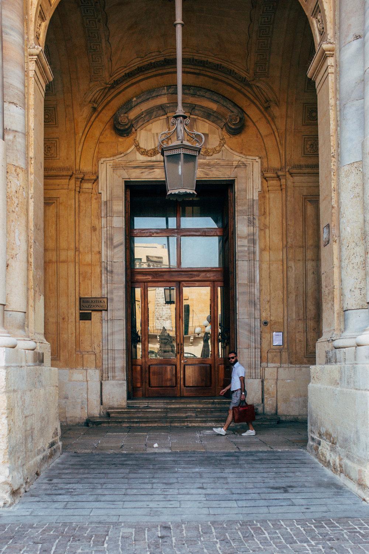 Valletta Stroll LR-9.jpg