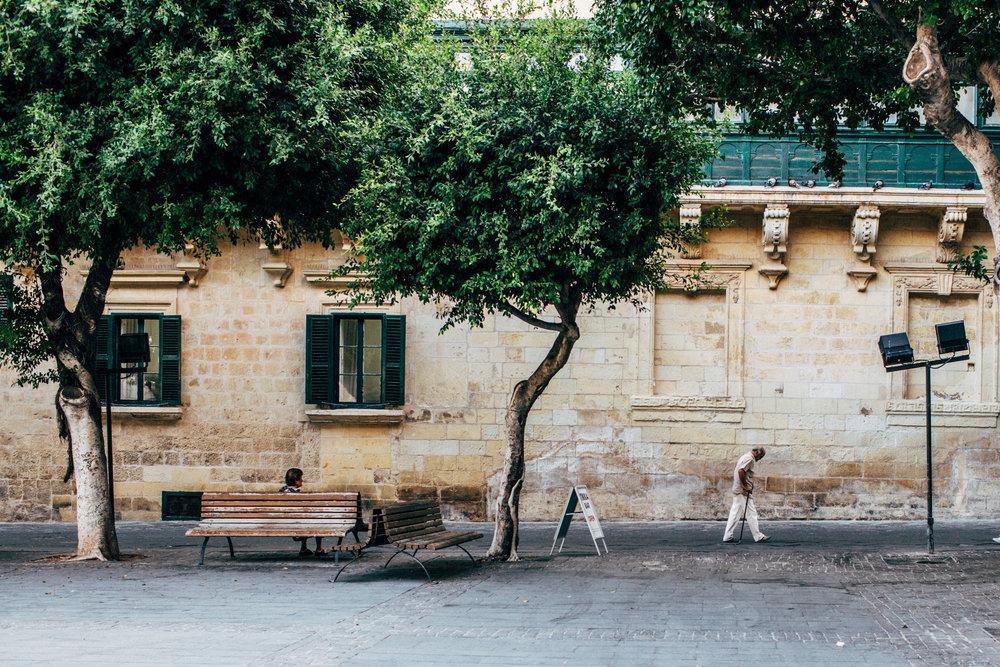 Valletta Stroll LR-10.jpg