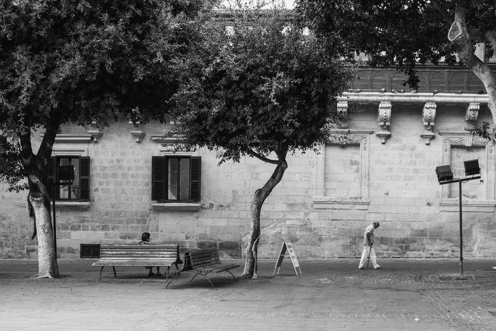 Valletta Stroll LR-11.jpg