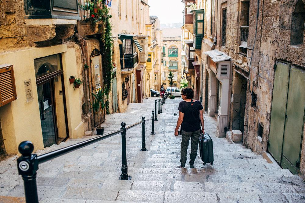 Valletta Stroll LR-13.jpg